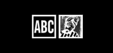 Centre culturel - ABC la Chaux-De-Fonds