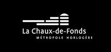 Site officiel de la ville de la Chaux-de-Fonds