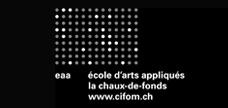 EAA - Chaux-de-Fonds