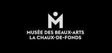 musée des beaux-arts de la Chaux-de-Fonds