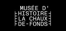 Musée d'histoire - La Chaux-de-Fonds
