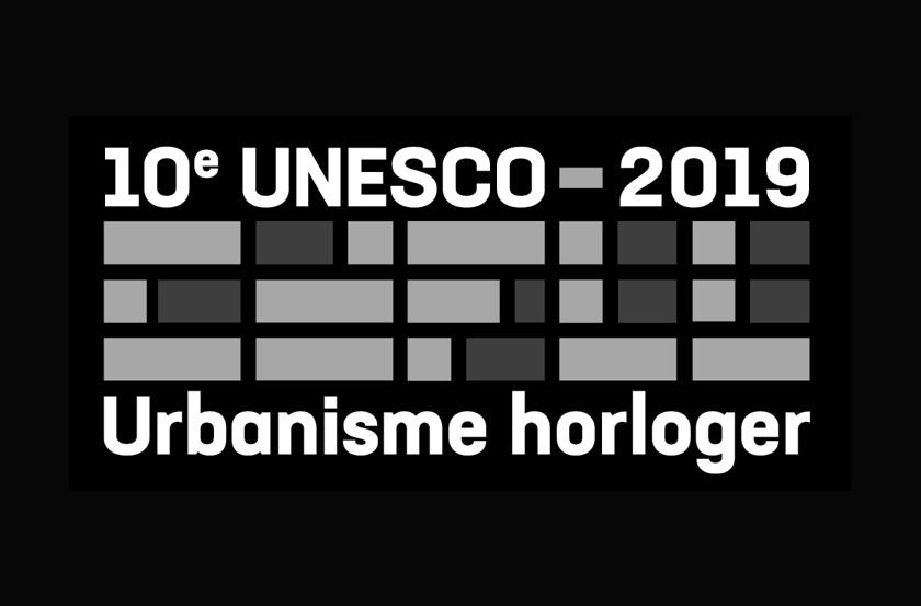 URBANESCO  -