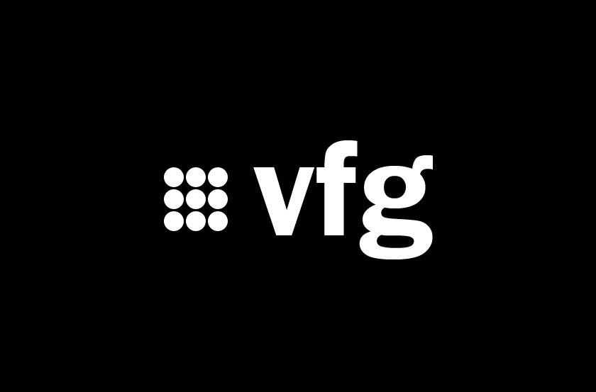 Shortlist VFG  -