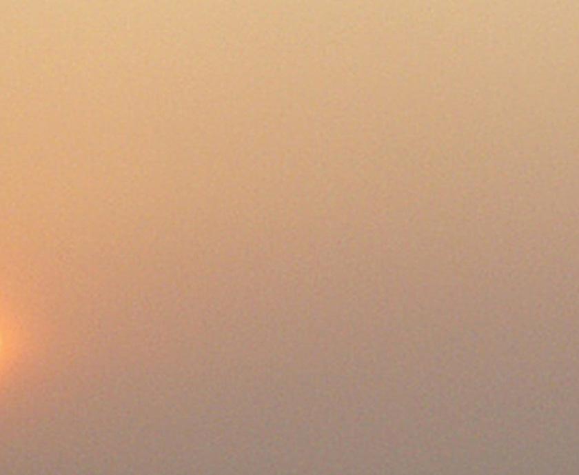 Mingard Yann - Seven Sunsets