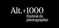 Alt. +1000 - festival de photographie