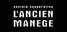 Société Coopérative de l'Ancien Manège