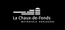Site officiel de la ville de la Chaux-de-Fonds