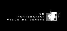 Un partenariat ville de Genève