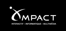 Impact Borel