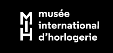 Musée International d'horlogerie