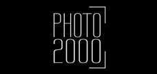 Photo 2000