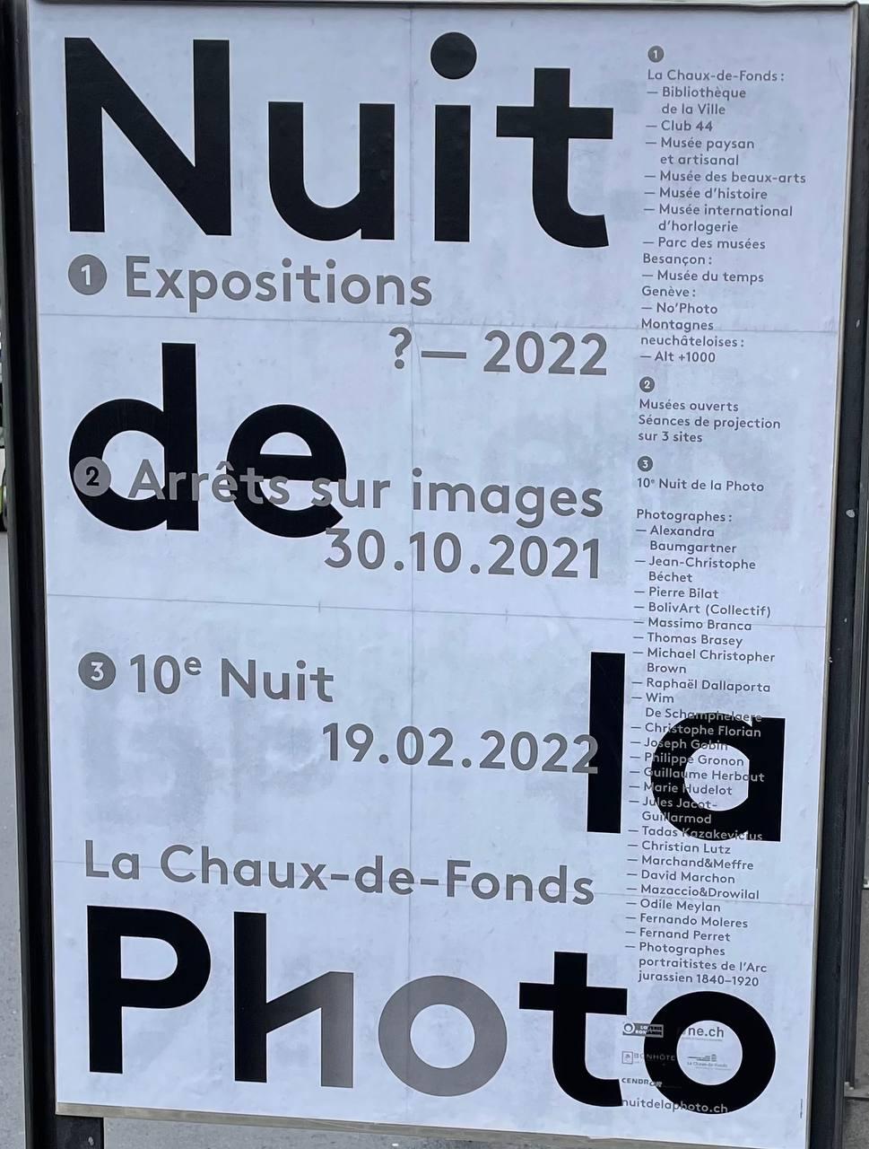 Affiche-NDP_10e